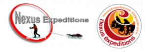 nexus_expeditions