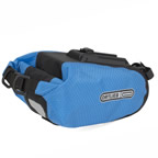 saddlebag_f9402_front