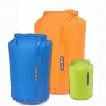 Lightweight Dry Bags