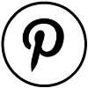 pinterest-icon_logo