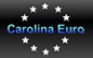 Carolina Euro Motorcycles