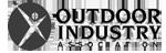 outdoor_assoc_logo