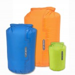 Lightweight Dry Bags