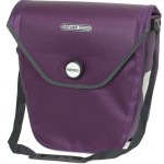 Velo Shopper in Purple