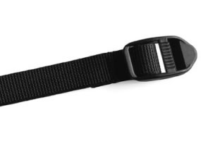 Compression Strap (pair)