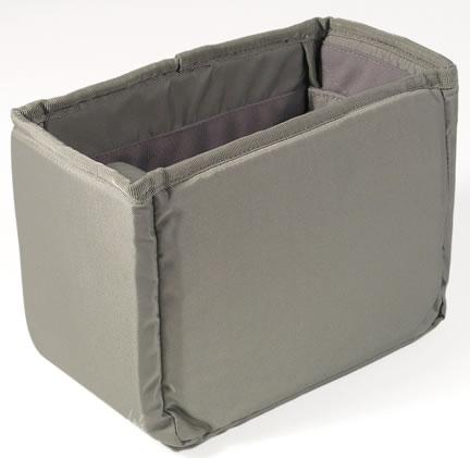 Camera Insert for Ultimate Handlebar Bags