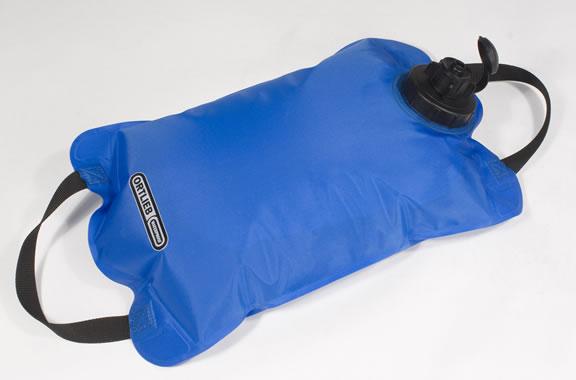 Water Bag Ortlieb Usa