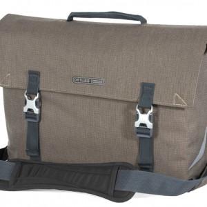 Commuter-Bag QL2.1
