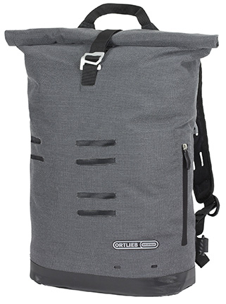 Commuter Daypack Urban Ortlieb Usa