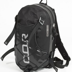 Cor 13 Pack