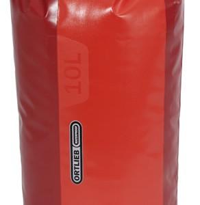 DRY BAG PD 350