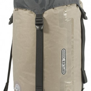 COMPRESSION DRY BAG PS 10 W/VALVE AND STRAPS