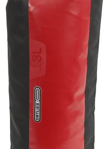 Drybag in Red