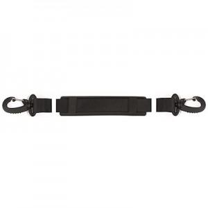 Shoulder Strap w/Snap hook E172