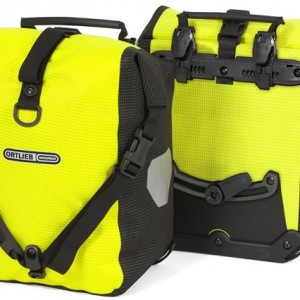 Front-Roller High Visibility (pair)