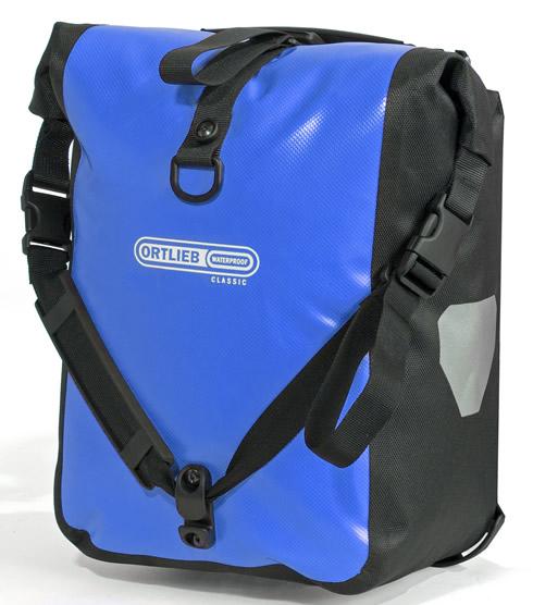 Ultamarine Blue