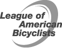 league_american_bicyclists_logo