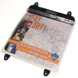 Document Bags/Map Cases