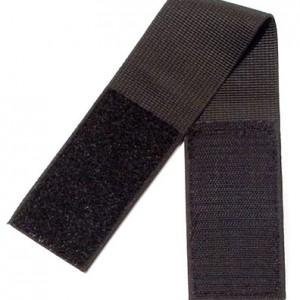 Velcro Extender Strap