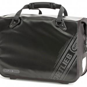 Office-Bag QL2.1 Black 'n White