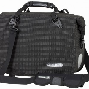 Office-Bag QL3 High Visibility