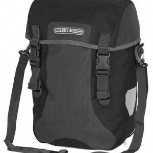 Sport-Packer Plus (pair)