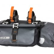 handlebar-pack_accessory-pack