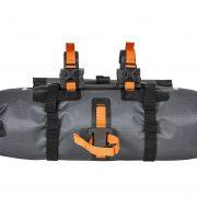 handlebar-pack_f9921_back