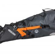 seatpack_f9901_1