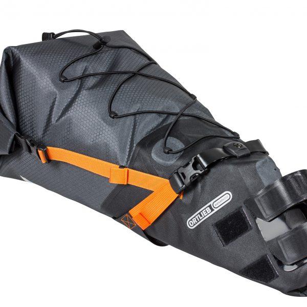 seatpack_f9901_2