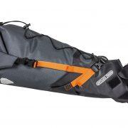 seatpack_f9901_3