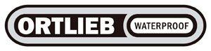 logo_ortlieb_sm