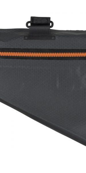 framepack_f9971_front1