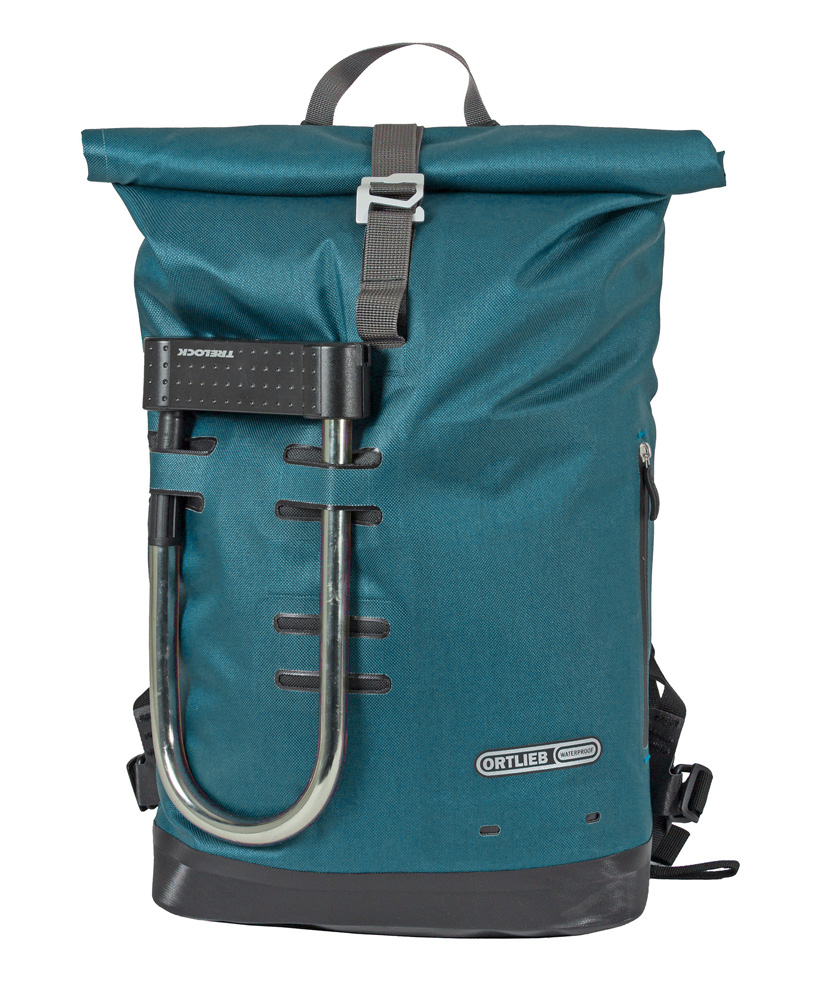 Commuter Daypack City Ortlieb Usa
