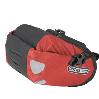 Bicycle Seat Bags Ortlieb Usa
