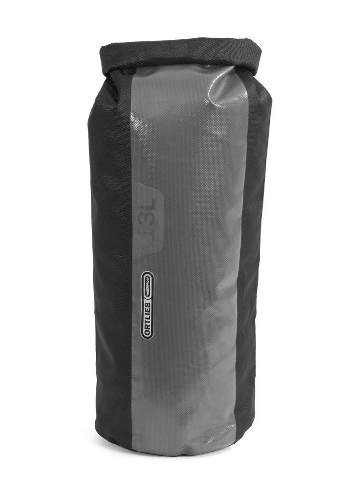 Dry Bag Ps 490