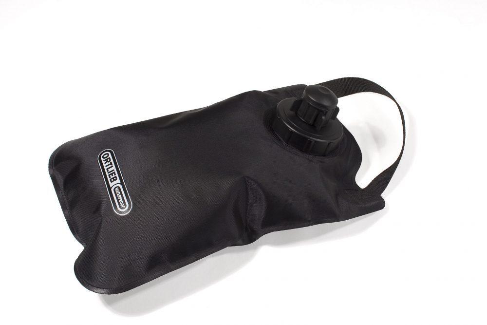 Ortlieb Unisex Water Bag 4 Litres 38 x 25 cm
